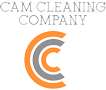 Cam Cleaning Company - Residential Commercial Janitorial Cleaning Services